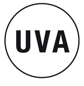 UVA, Sonnenschutz