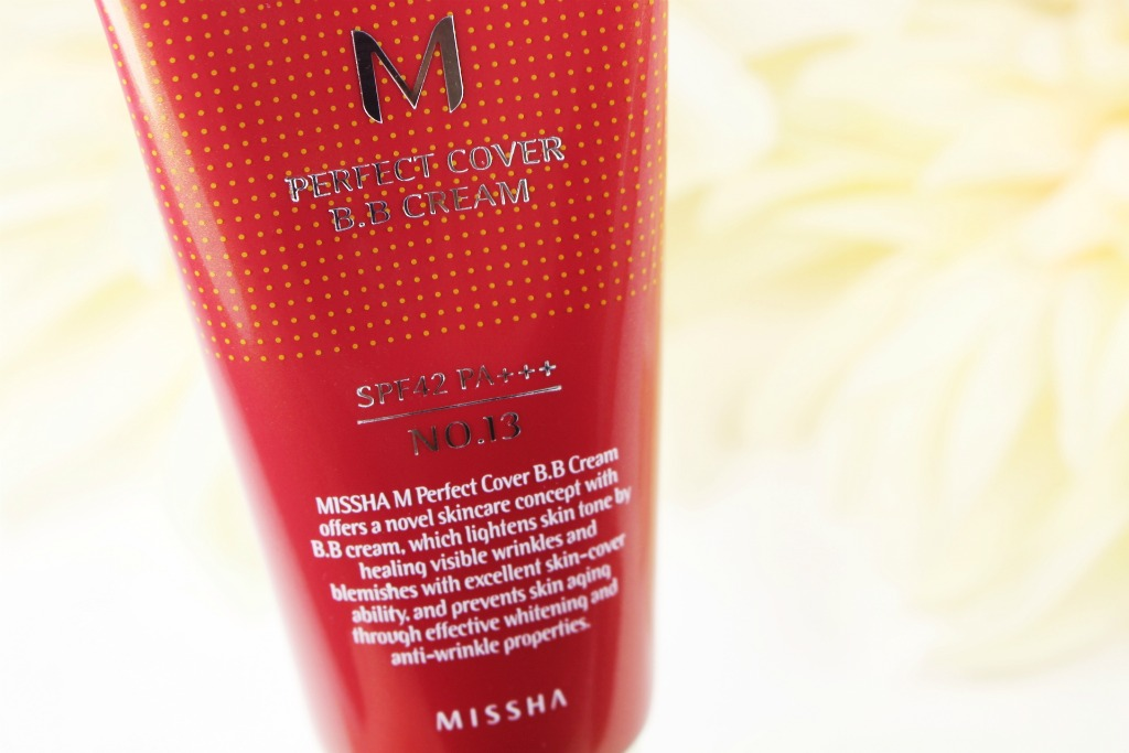 Missha BB Cream, Missha M Perfect Cover BB Cream, Review Missha M Perfect Cover BB Cream, hellste Missha BB Cream, Porzellanteint schminken, koreanische BB Cream Test, koreanische BB Cream fettige Haut, BB Cream helle Haut, Mizon BB Cream, Mizon Snail Repair Blemish Balm SPF 32, Mizon Schneckencreme, Super Twins Annalena und Magdalena