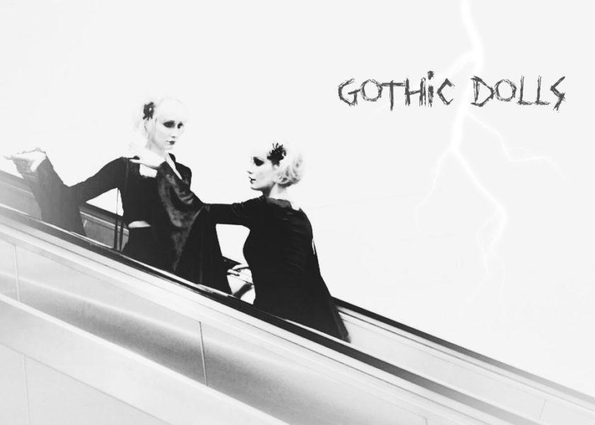 halloween-gothic-dolls