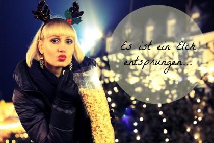 Unsere Top 3, die euch Weihnachten versüßen