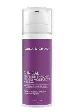 Paula's Choice Clinical Ceramide-Enriched Feuchtigkeitscreme