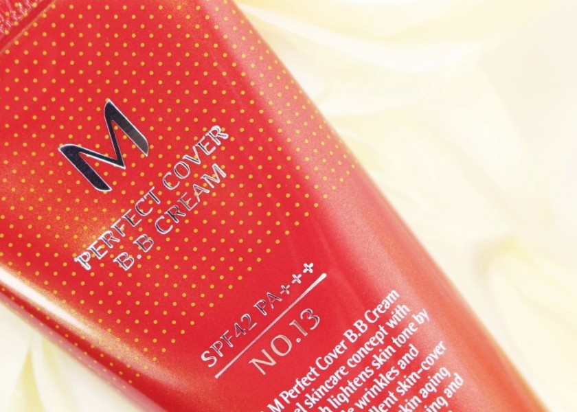 missha-m-perfect-cover-bb-cream-review
