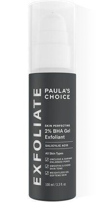 Paula's Choice Skin Perfecting 2 BHA Gel