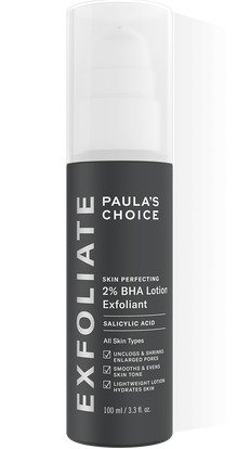 Paula's Choice Skin Perfecting 2 BHA Lotion