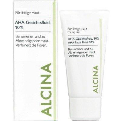 Alcina AHA Fluid