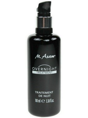M. Asam Overnight Treatment