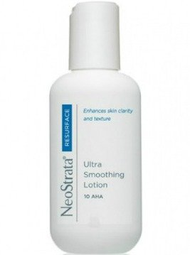 Neostrata Resurface Ultra Smoothing Lotion 10 AHA