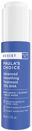Paula's Choice Resist Anti-Aging AHA Treatment