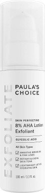 Paula's Choice Skin Perfecting 8 AHA Lotion