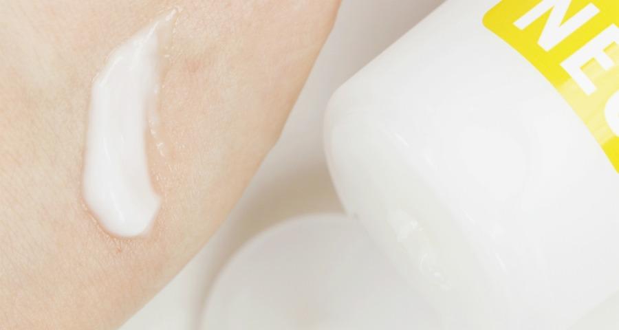 Sanfte Reinigung Gesicht, Reinigung Gesicht Akne, Reinigung Mischhaut, Nivea In-Dusch Waschcreme Test, Nivea In Dusch Waschcreme Erfahrung, Super Twins Annalena und Magdalena