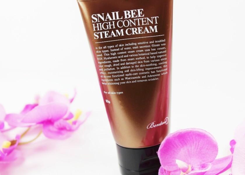 benton-steam-cream-one