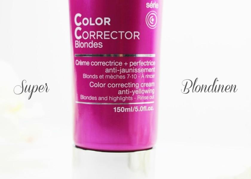 blonde-haare-ohne-gelbstich-color-corrector