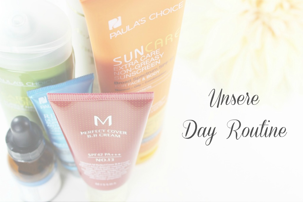 Hautpflege Routine Blog, Day Routine Skin Care, Skin Care Day, Super Skin Care Routine, Super Skin Care Reviews, Hautpflege Routine Morgen, Anti-Aging Routine, Super Skin Reviews, Hautpflege bei Akne, Hautpflege im Winter, Hautpflege im Sommer, Super Twins Annalena und Magdalena