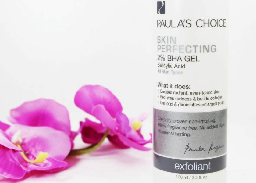 paulas-choice-skin-perfecting-bha-gel