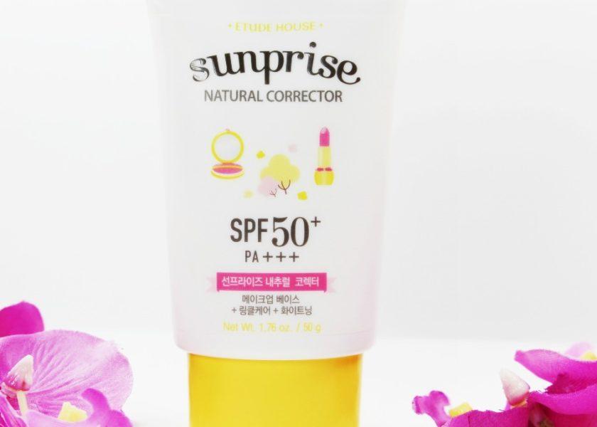 etude-house-sunprise-natural-corrector