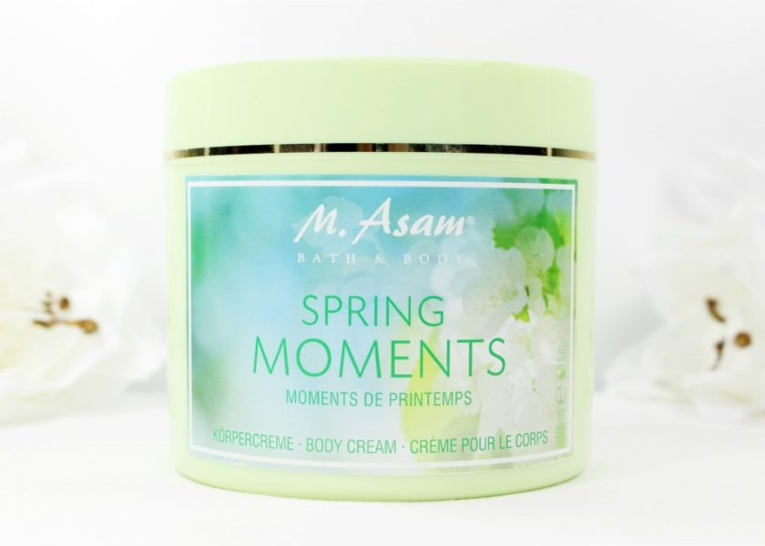 m-asam-body-lotion-spring-moments