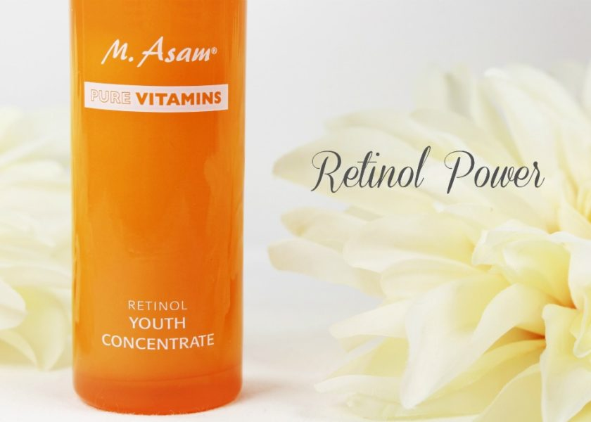 m-asam-pure-vitamins-retinol-youth-concentrate-review