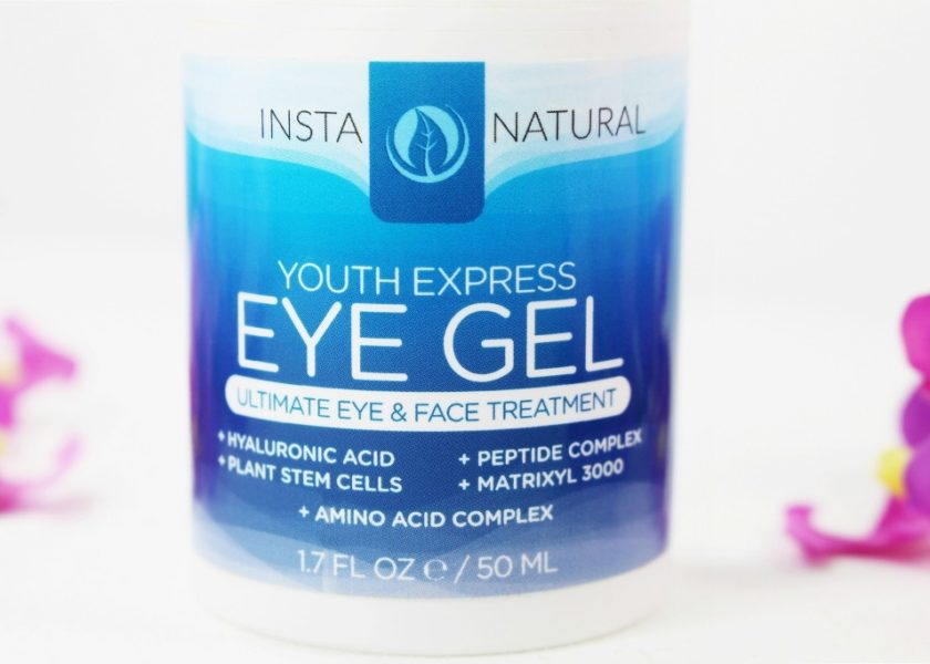 insta-natural-eye-gel