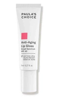 Paula's Choice Anti-Aging Lipgloss SPF 40