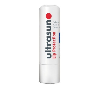 Ultrasun Lip Protection LSF 30