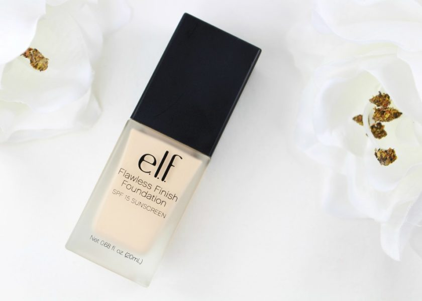 elf-studio-flawless-foundation-spf