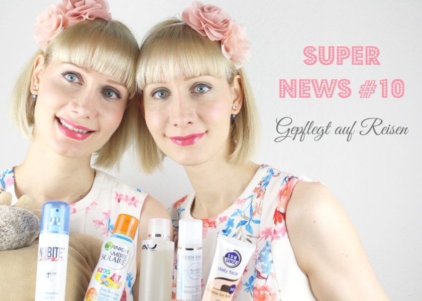 hautpflege-im-urlaub-super-twins