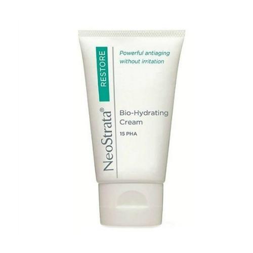 Neostrata Restore Bio-Hydrating Cream 15 PHA