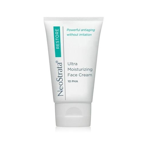 Neostrata Restore Ultra Moisturizing Face Cream 10 PHA