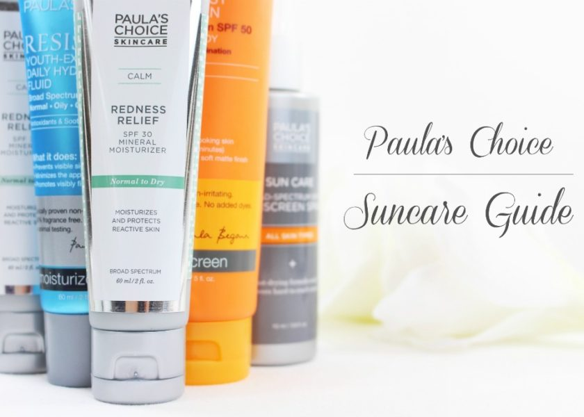 paulas-choice-sonnencreme-guide