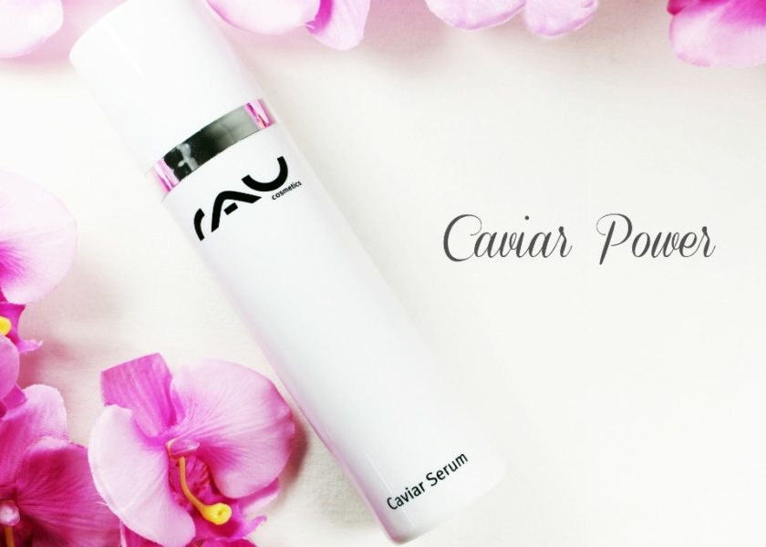 rau-caviar-serum-treatment