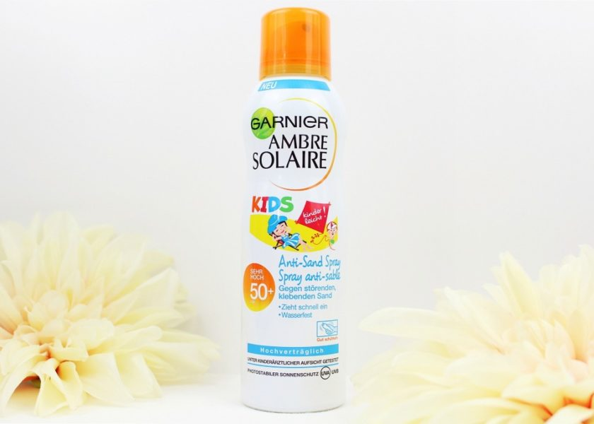 garnier-ambre-solaire-anti-sand-spray-kids-test