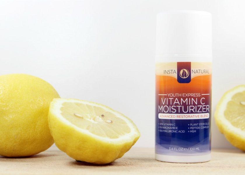 instanatural-vitamin-c-moisturizer-neue-rezeptur