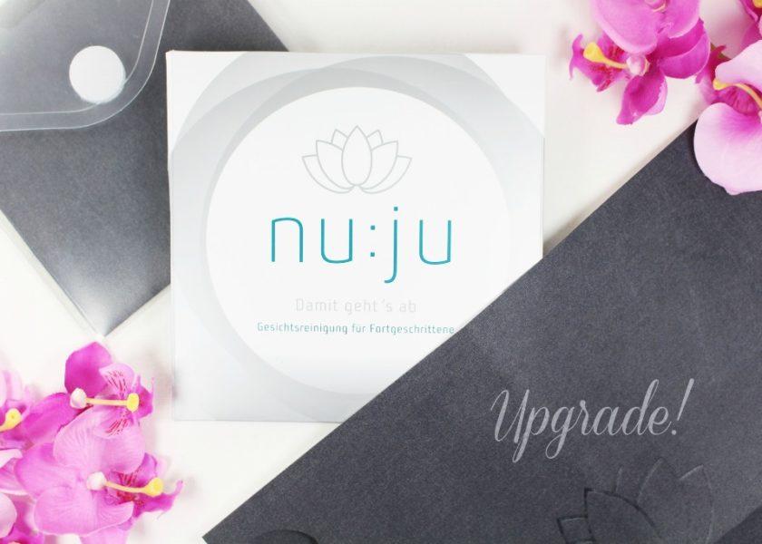 nuju-gesichtsreinigungstuch-aus-microfaser