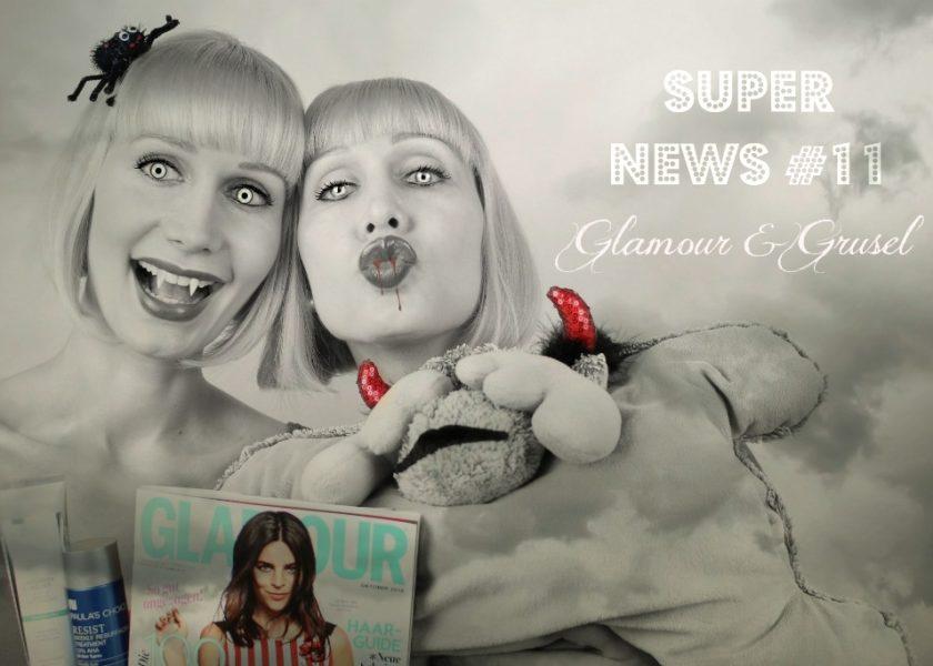 glamour-shopping-week-oktober-paulas-choice-halloween