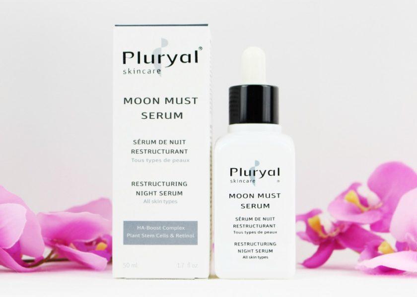 pluryal-skin-care-moon-must-serum-erfahrungen