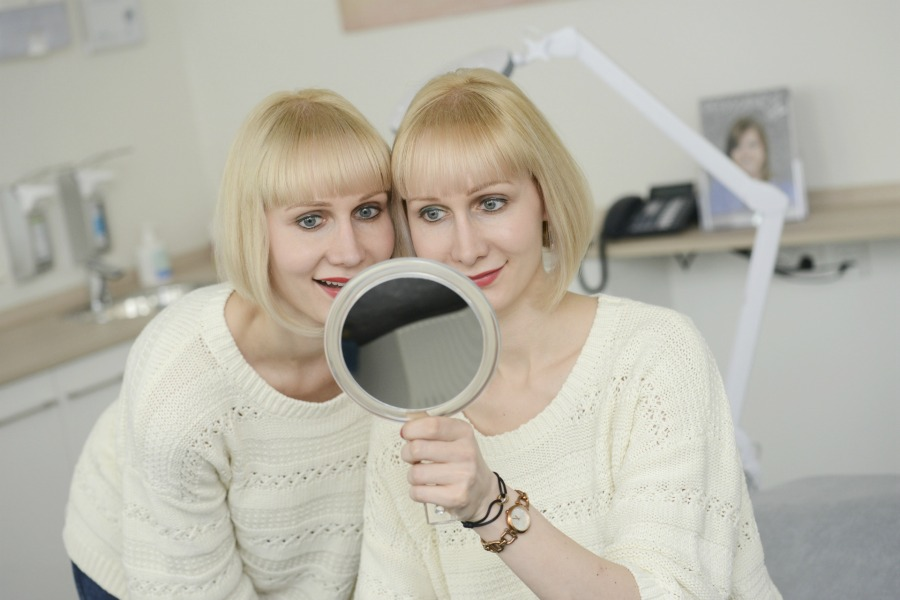 Permanent Makeup, Permanent Make up, Permanent Line Erfahrungen, Permanent Line Erfahrungsberichte, Permanent Line Bad Arolsen, Permanent Line Schneider Erfahrungen, Permanent Make up wo machen lassen, Permanent Make up Preise, bestes Permanent Makeup, Permanent Make up Lidstrich oben, Permanent Make up Lidstrich oben Schmerzen, Permanent Makeup Lidstrich oben und unten, Permanent Makeup Lidstrich, Permanent Makeup Lidstrich Schmerzen, Permanent Makeup Lidstrich Vorher Nachher, Permanent Make up Vorher Nachher, Permanent Make up Vorher Nachher Bilder, Permanent Makeup Lidstrich Haltbarkeit, wie lange hält ein Permanent Make up Lidstrich, Permanent Make up verblasst, Permanent Make up verpfuscht, verpfuschtes Permanent Make up Lidstrich, Permanent Make up retuschieren, Permanent Make up weglasern, Permanent Make up Lasern Erfahrungen, Beauty Blog, Super Twins Annalena und Magdalena