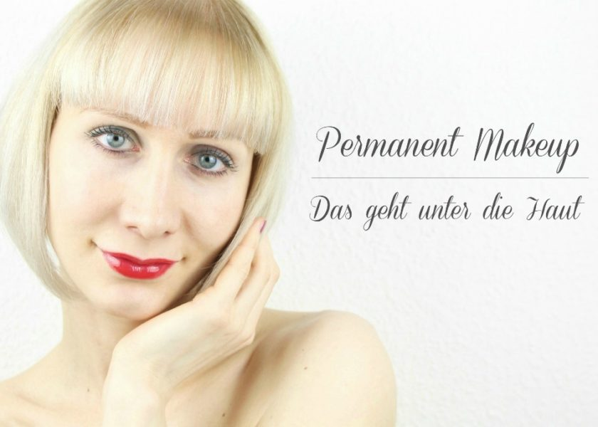permanent-makeup-lidstrich-permanent-line-bad-arolsen