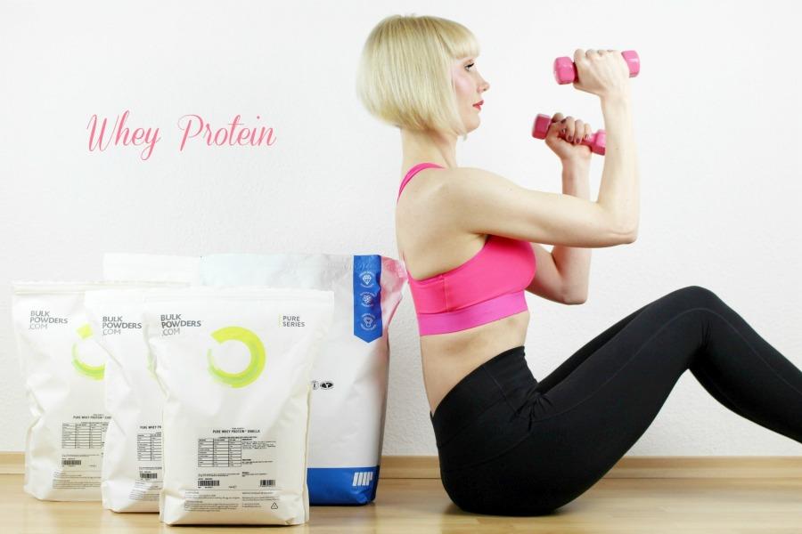 Whey Protein Test, warum Eiweiß beim Abnehmen hilft, welches Proteinpulver für Frauen, welches Proteinpulver zum Abnehmen und Muskelaufbau, Proteinpulver für Frauen zum Abnehmen, Proteinpulver für Frauen Test, welches Whey Protein für Frauen, Whey Protein für Anfänger, warum Proteine so wichtig sind, Bulk Powders Whey Erfahrung, Bulk Powders Whey Test, Myprotein Whey Test, Myprotein Erfahrungen, Whey Protein oder Whey Isolat, Super Twins Eiweiß, Super Twins Annalena und Magdalena
