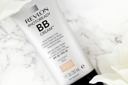 Revlon Photoready BB Cream Skin Perfector SPF 30 in Light