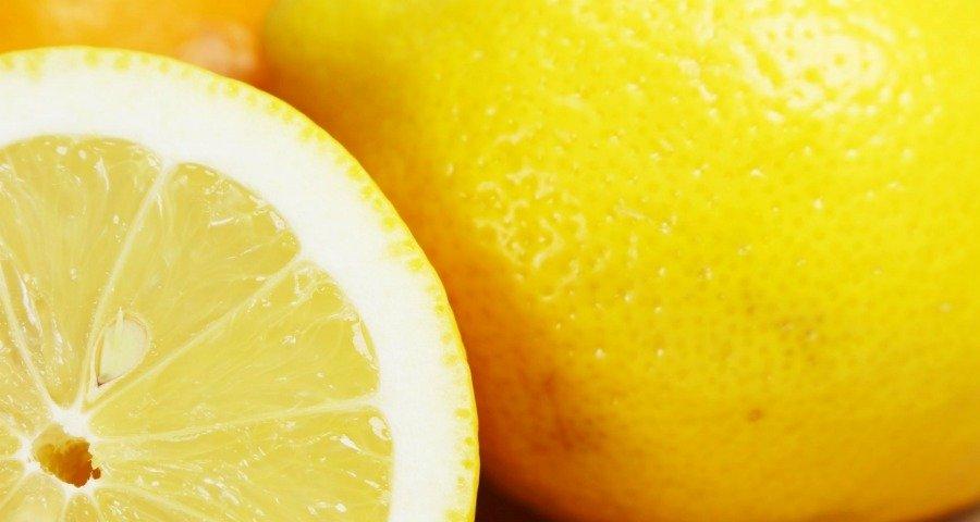 Vitamin C Serum für das Gesicht Test, was ist Askorbinsäure, Askorbinsäure Gesicht, Anti-Aging Vitamin C Serum, Super Twins Vitamin C Serum, Super Twins Anti Aging, Super Twins Annalena und Magdalena
