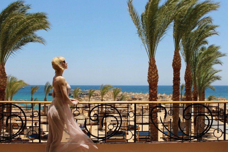 Agypten Reisetipps Kairo Alexandria El Gouna Und Hurghada