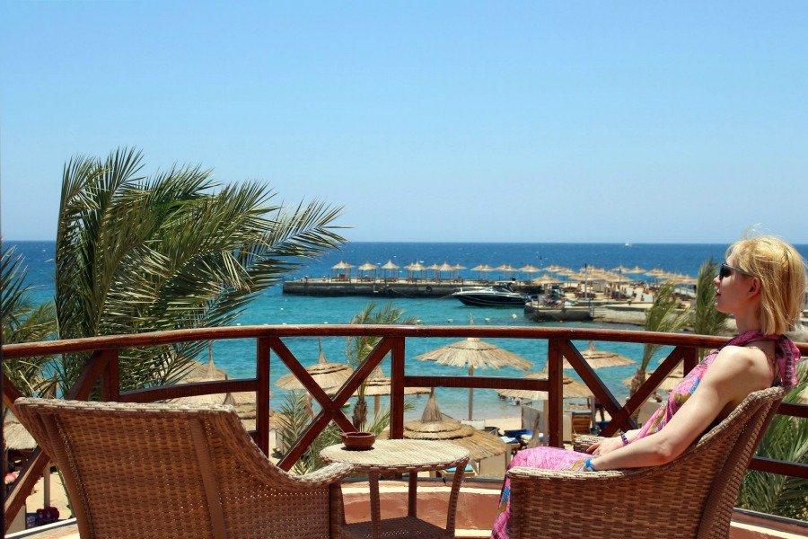 Beach Albatros Resort Bilder, Beach Albatros Hurghada Bilder, Hotel Beach Albatros Hurghada, Hurghada Urlaub Erfahrungen, Reisebericht Hurghada, Ägypten Reisetipps Hurghada, Super Twins Annalena und Magdalena
