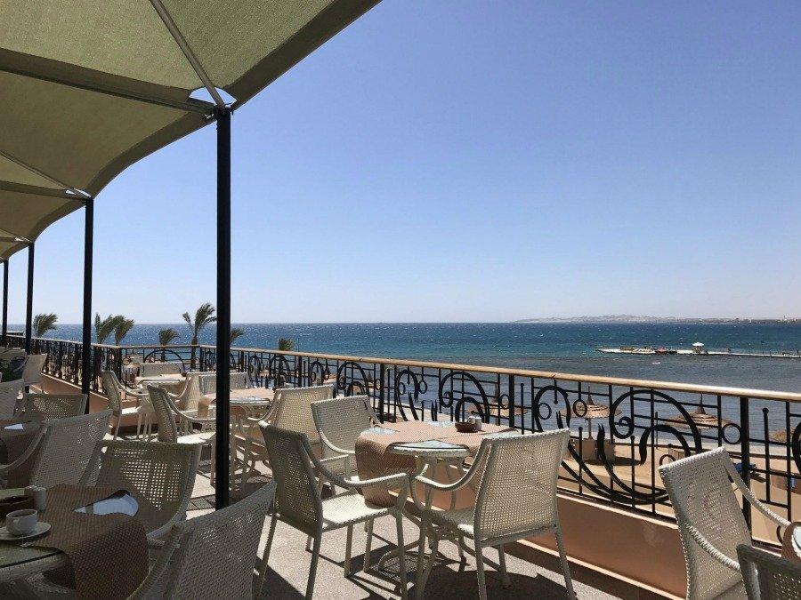 Beach Albatros Resort Erfahrungsbericht Warum Wir Wiederkommen