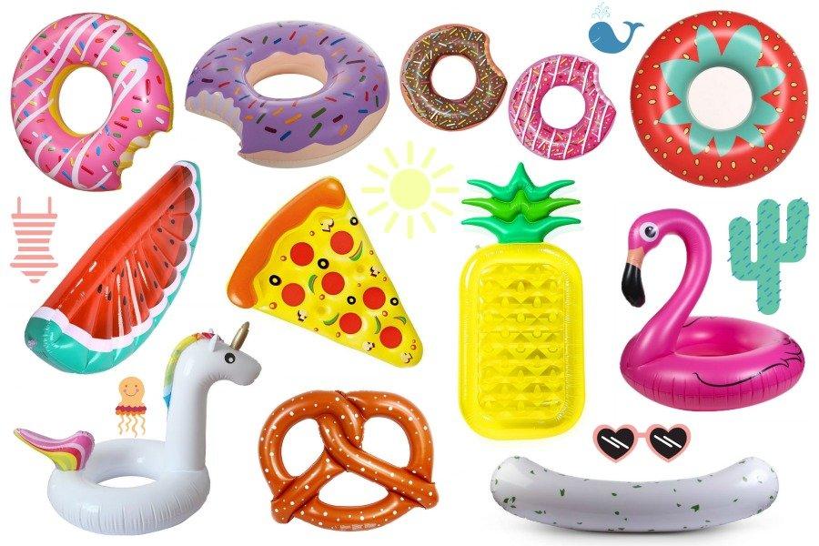 Schwimmreifen Einhorn, Schwimmreifen Donut, Schwimmreifen Flamingo, Flamingo Schwimmring, Donut Schwimmreifen pink, Donut Schwimmring Amazon, Donut Schwimmring wo kaufen, Pizza Schwimmring, Ananas Schwimmring, Schwimmringe Melone, Schwimmtiere für Pool, Luftmatratze Test, Schwimmtiere aufblasbar Test, Ägypten Urlaub, Super Twins Annalena und Magdalena
