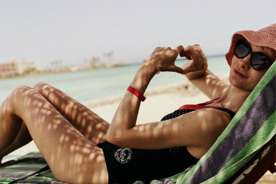 Arabia Azur Resort Hurghada Erfahrungen, Arabia Azur Resort Hurghada Bilder, Arabia Azur Resort Hurghada Fotos, Arabia Azur Resort Bewertung, Arabia Azur Resort Holidaycheck, Ägypten Pauschalreise Last Minute, Hurghada Urlaub Erfahrungen, Reisebericht Hurghada, Super Twins Annalena und Magdalena