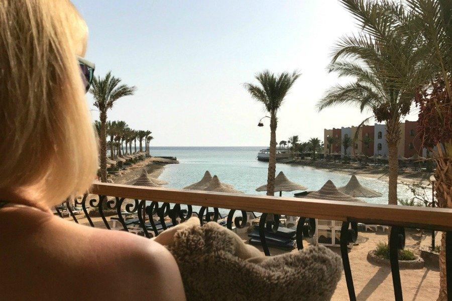 Arabia Azur Resort Hurghada  W U00fcrden Wir Wiederkommen