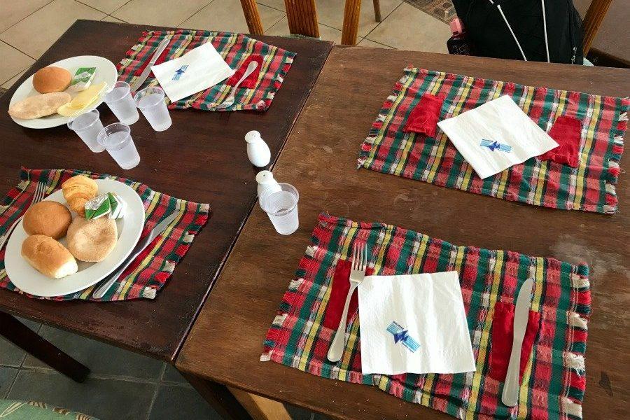 magawish-hurghada-manta-restaurant