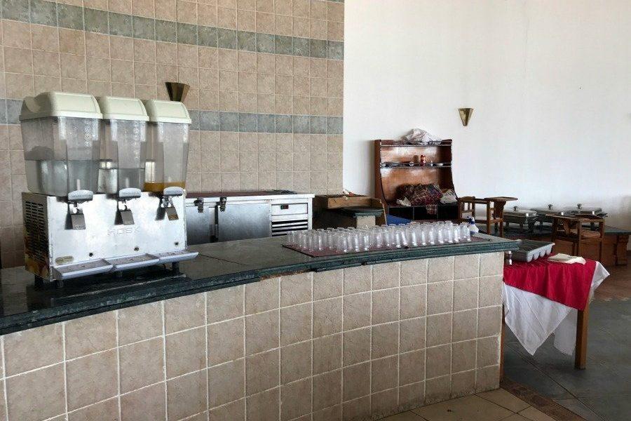 magawish-manta-restaurant-bewertung