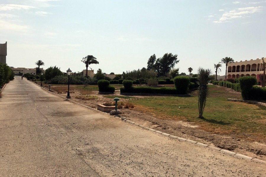 magawish-village-resort-bewertung-gruenanlagen
