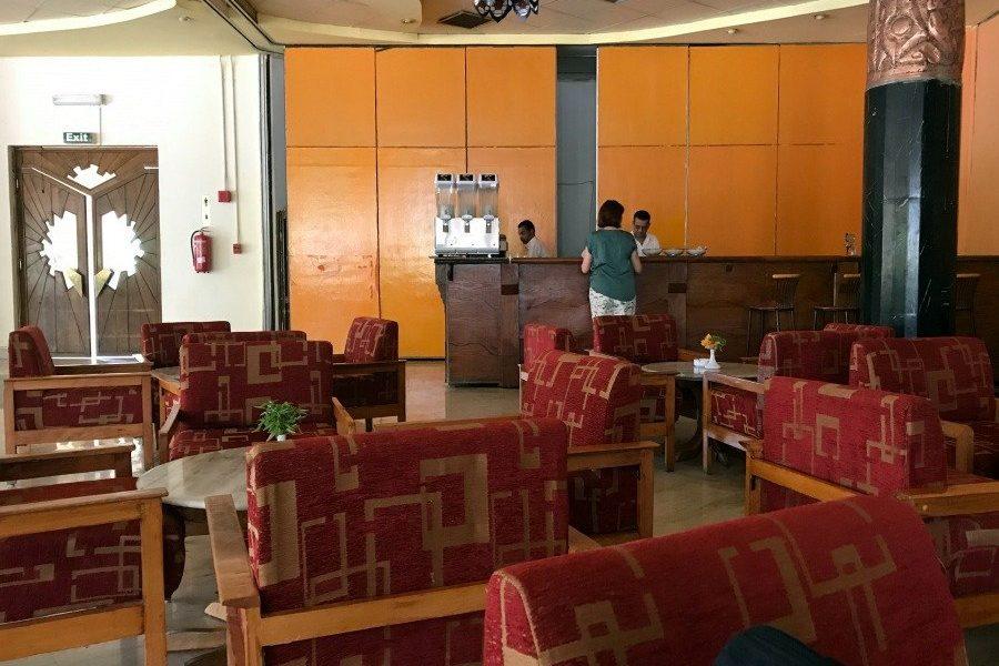 magawish-village-resort-hotel-bar